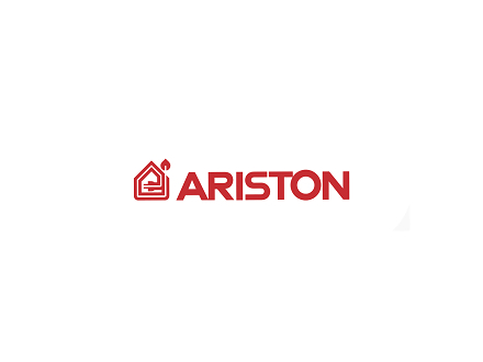ariston-termos-calderas